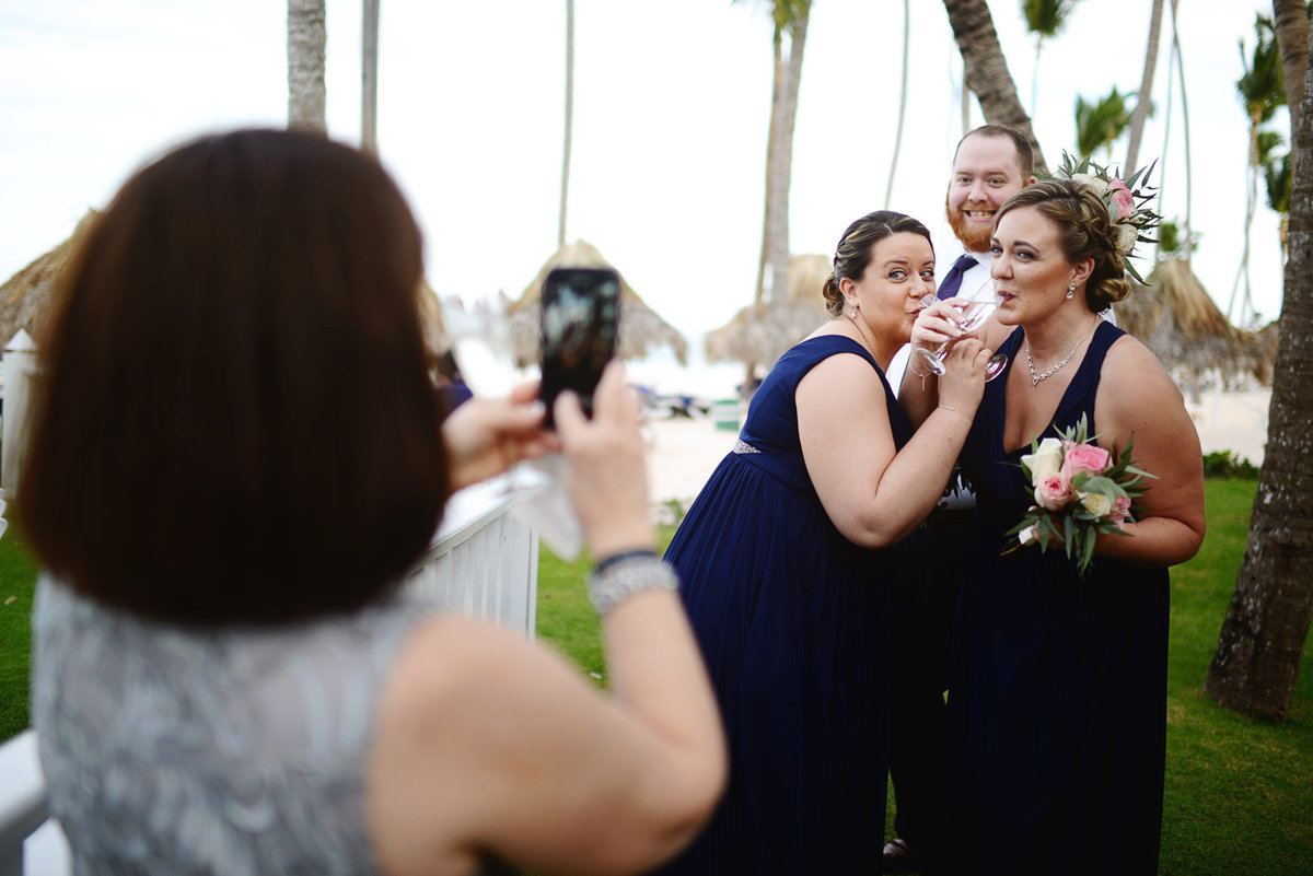 punta cana dominican republic resort wedding destination wedding photographer bryan newfield photography 51