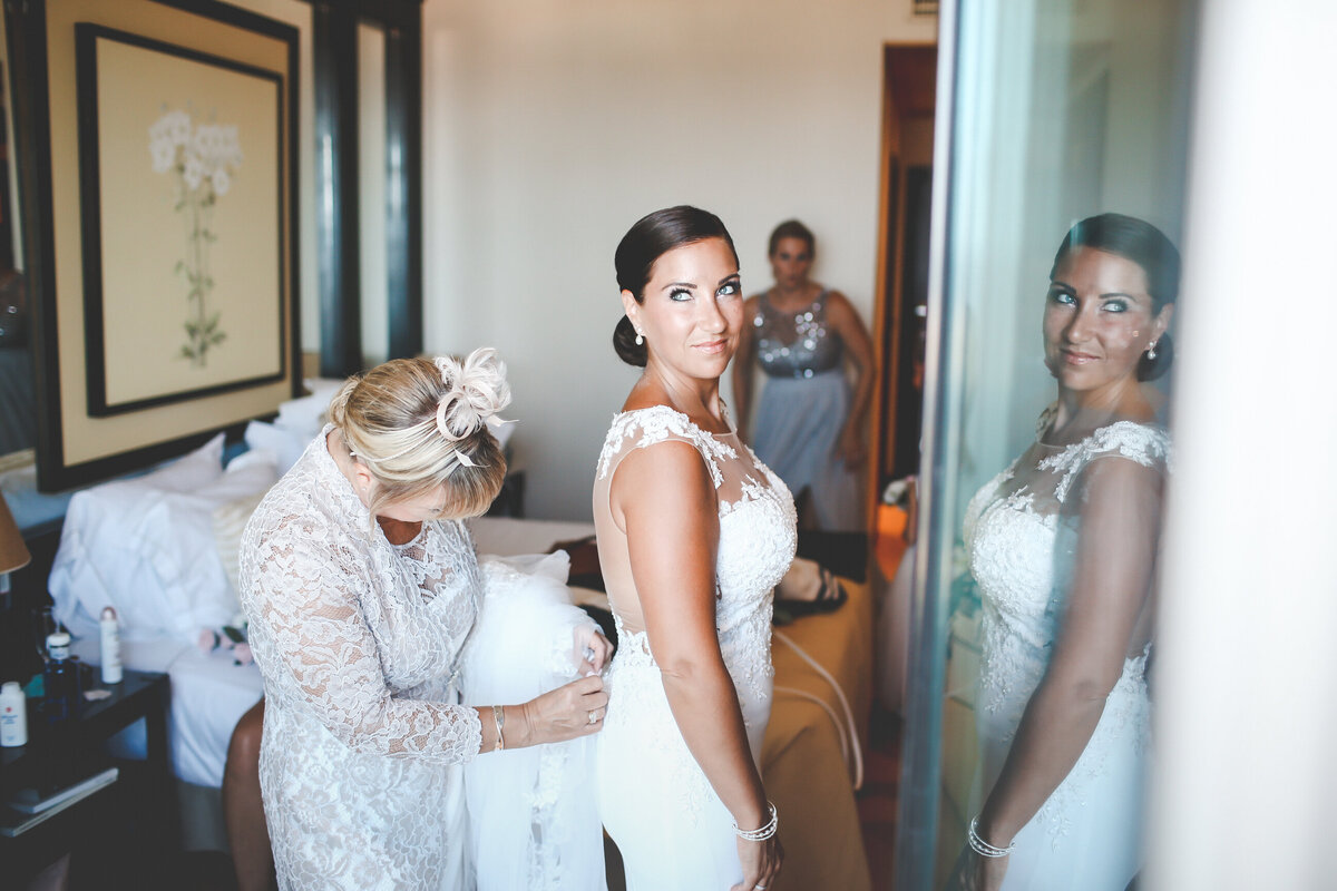 DESTINATION-WEDDING-SPAIN-HANNAH-MACGREGOR-PHOTOGRAPHY-0022