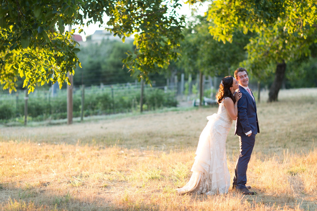 triple s ranch calistoga wedding -47