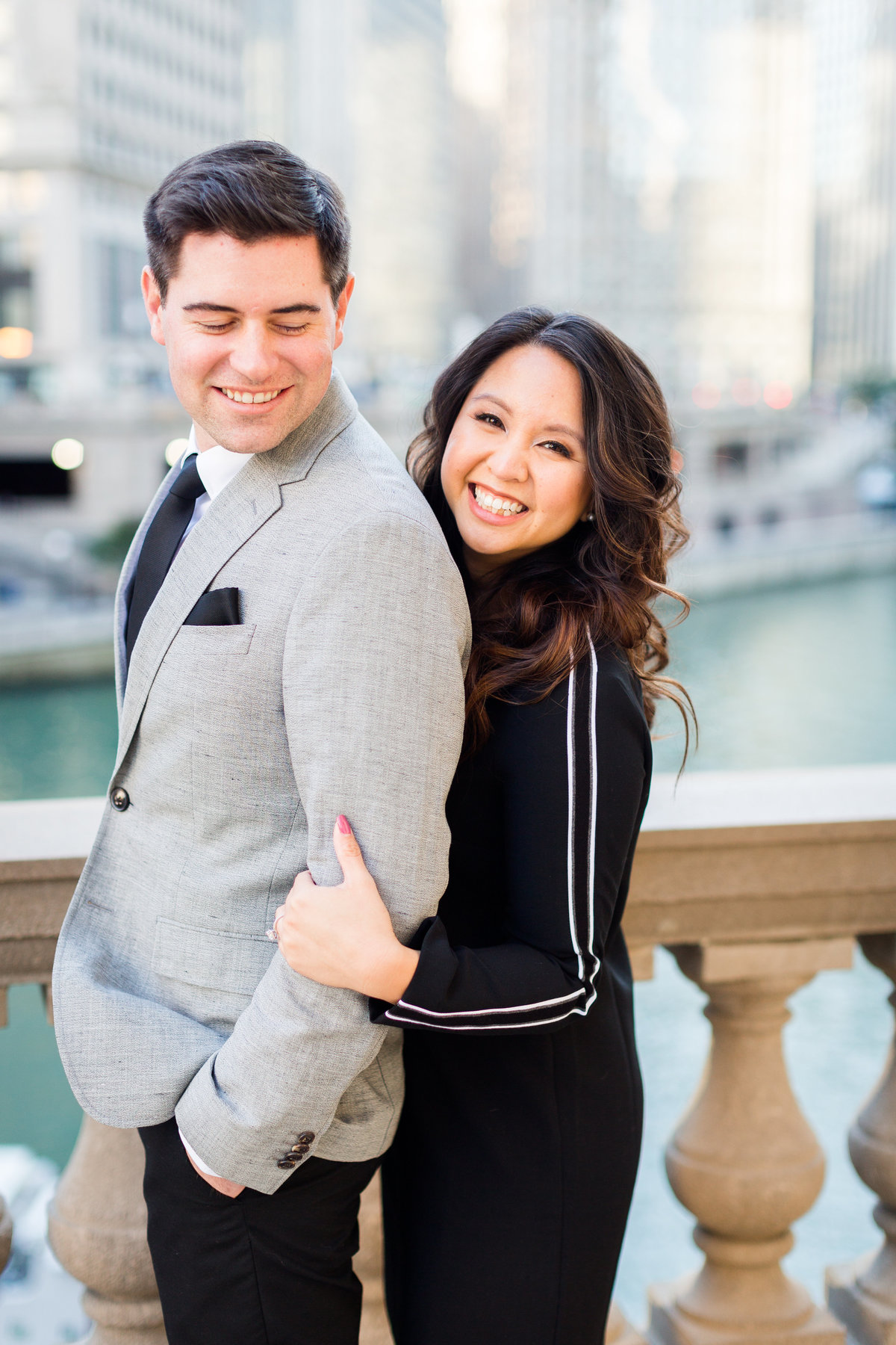 wrigley-building-engagement-session-34