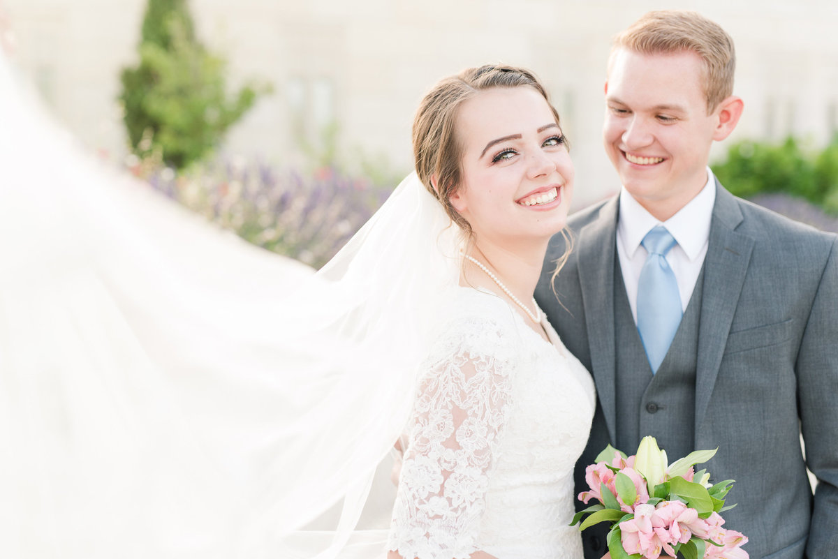 Utah Wedding Photographers  RE-2