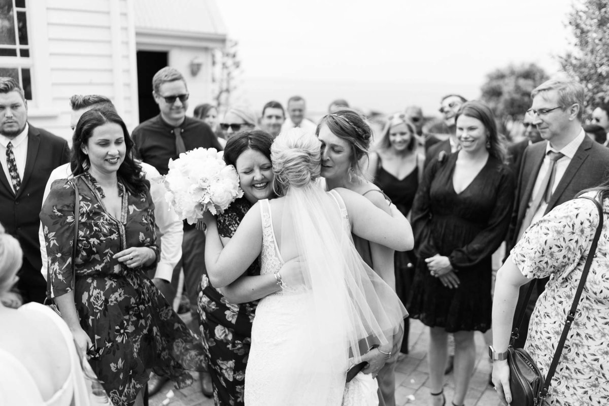 trenavin-chapel-phillip-island-wedding-heart+soul-weddings-sally-sean-00432