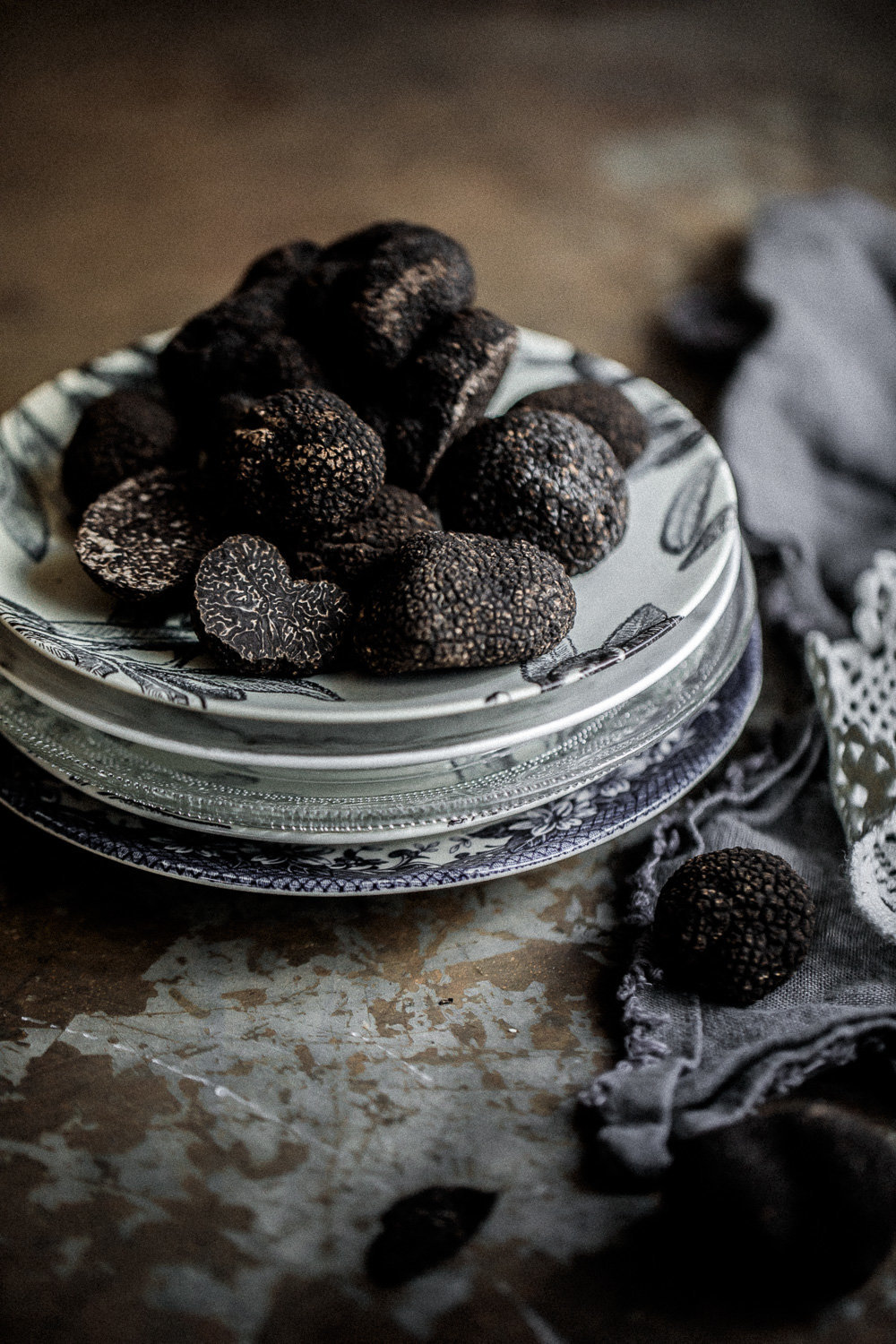 The Truffle Farm - Anisa Sabet - The Macadames - Food Travel Lifestyle Photographer-5833