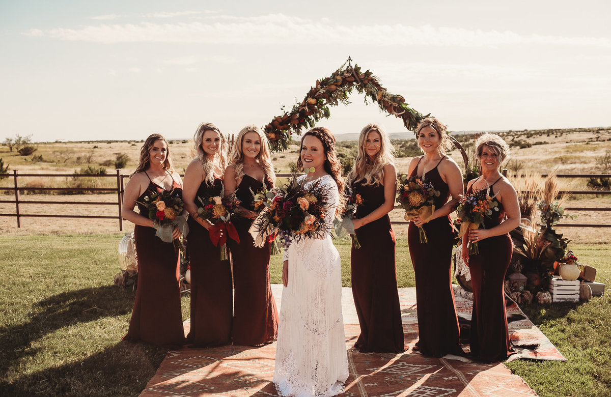texas-ranch-wedding-native-roaming-164
