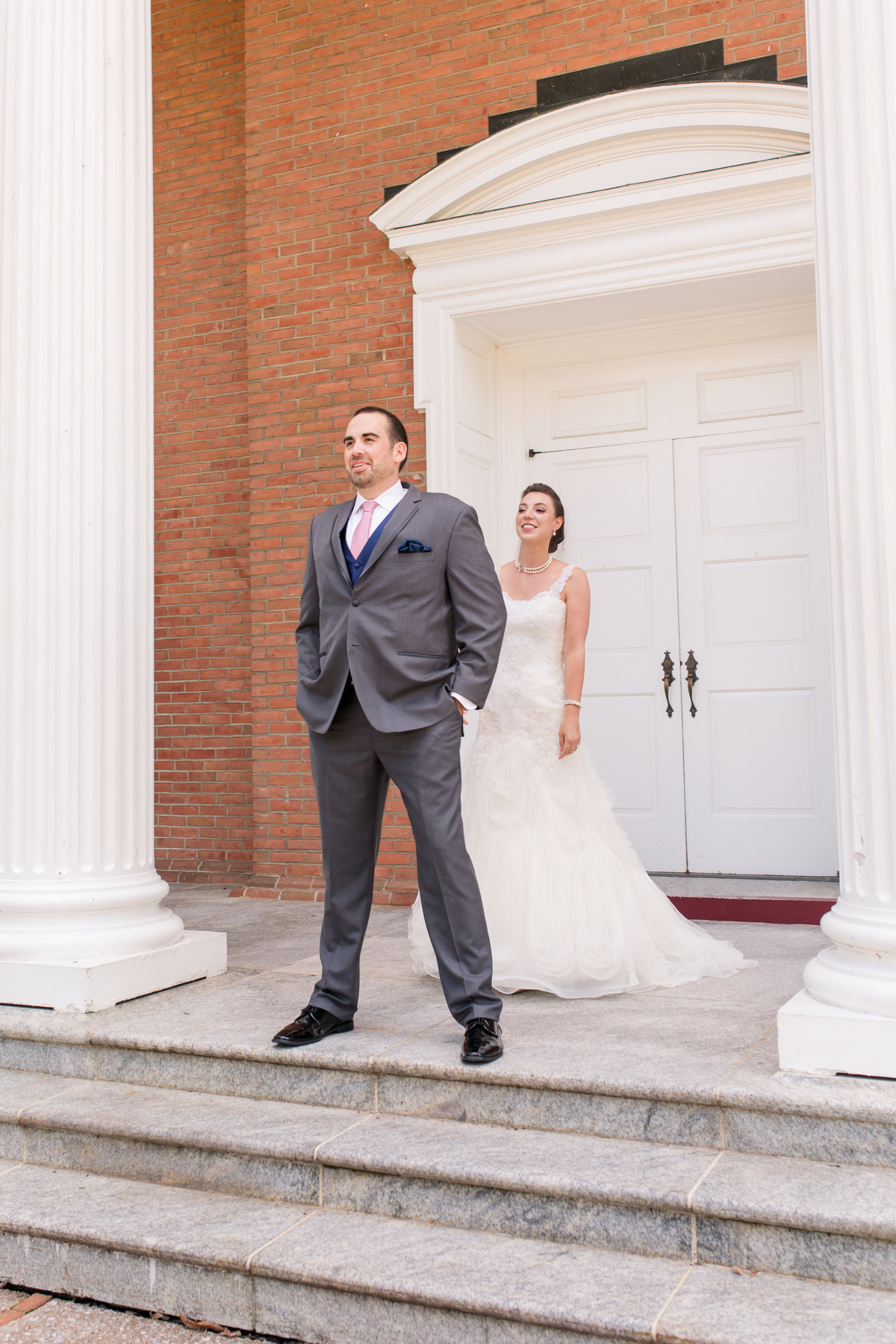 HGP-Emily and Brian-First Look (9 of 44)