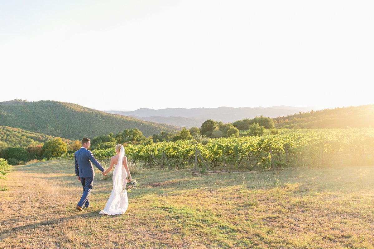 tuscany-montelucci-wedding-photographer-roberta-facchini-photography-18