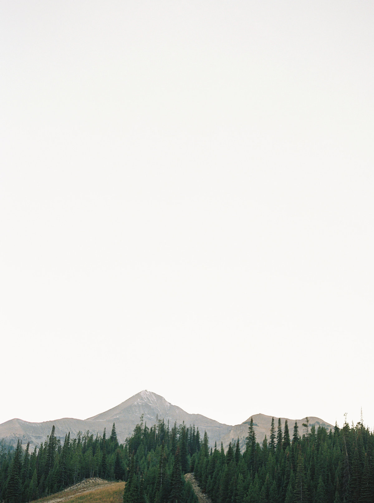 Kira Kyle s Big Sky Montana Wedding-Submission-0056