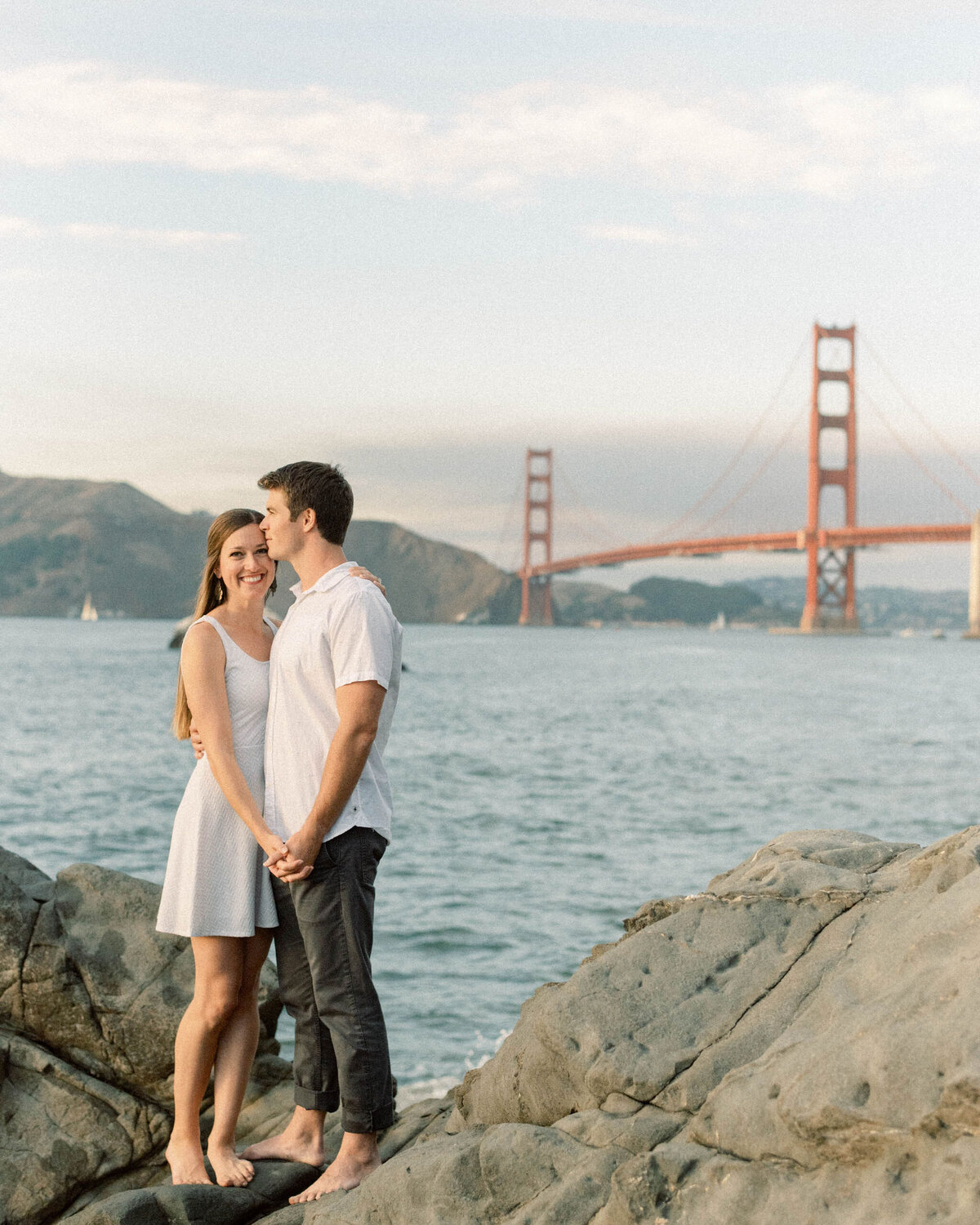 san-francisco-california-engagement-photography51