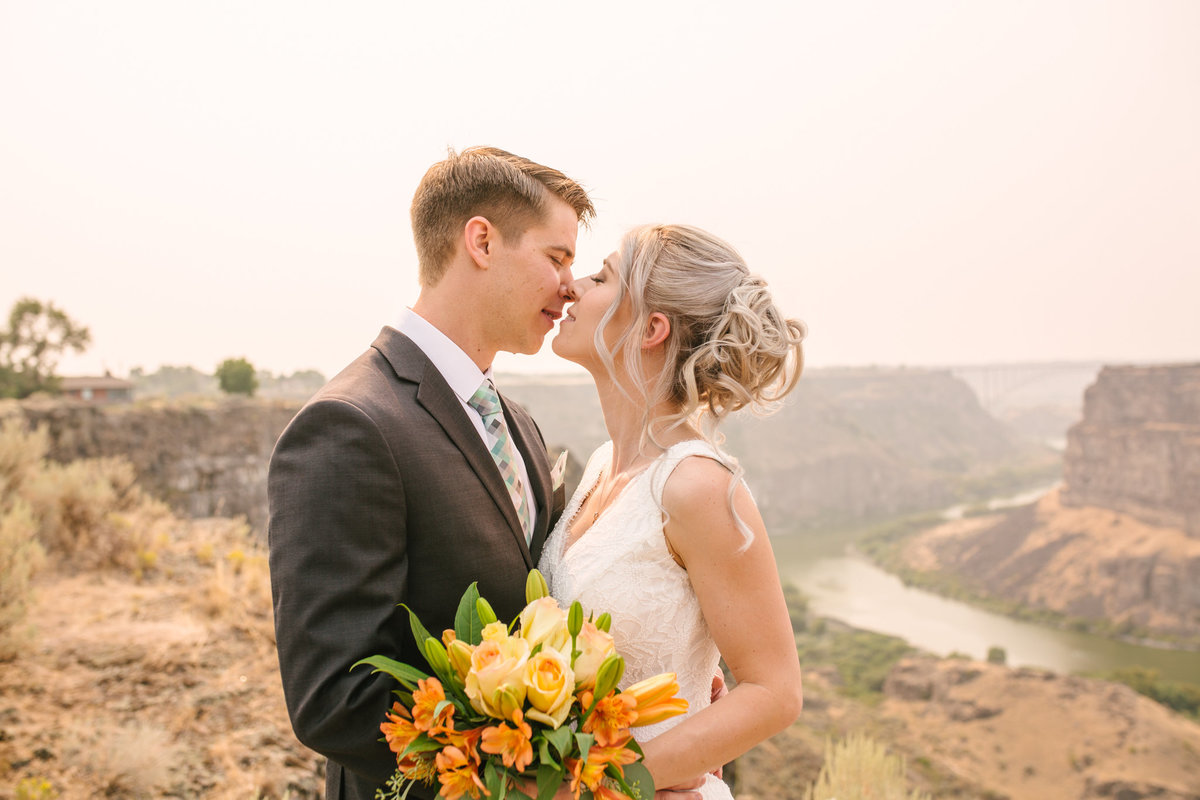 Snake-River-Canyon-Twin-Falls-Idaho-wedding-photos-007