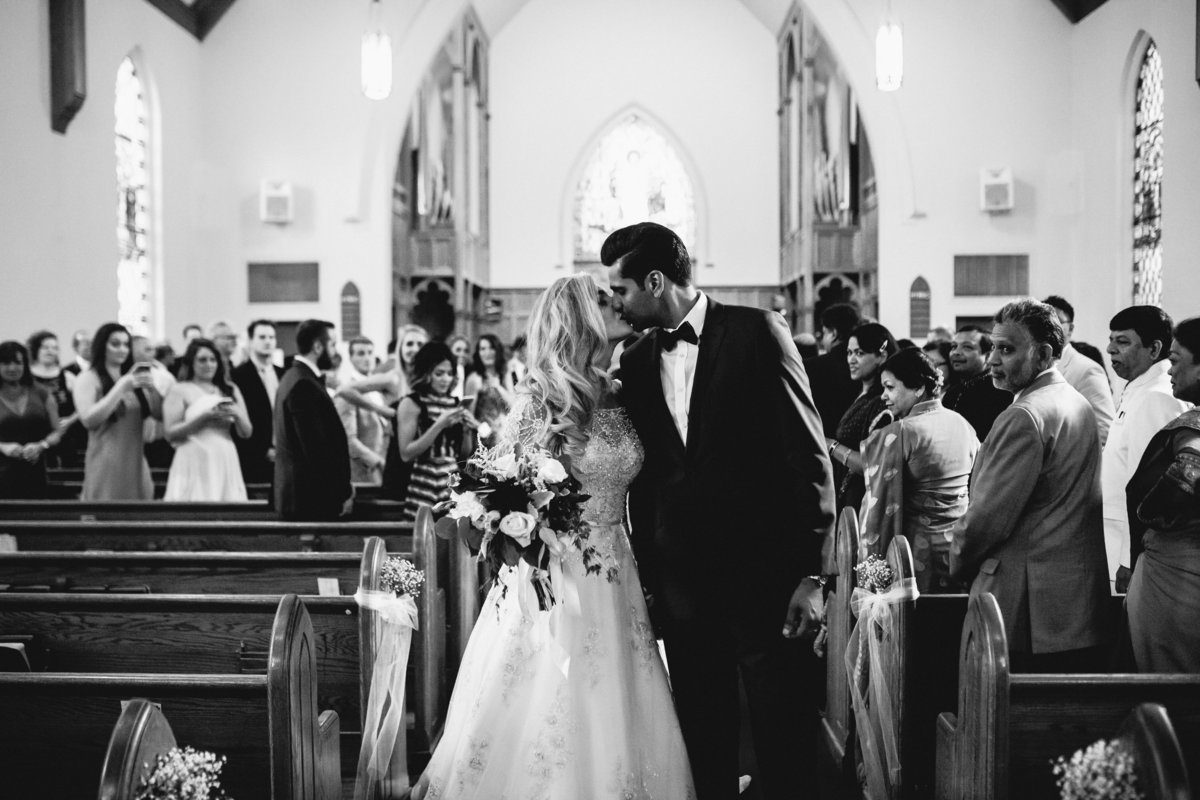 Charlotte wedding Photography Rlaigh Capital 45