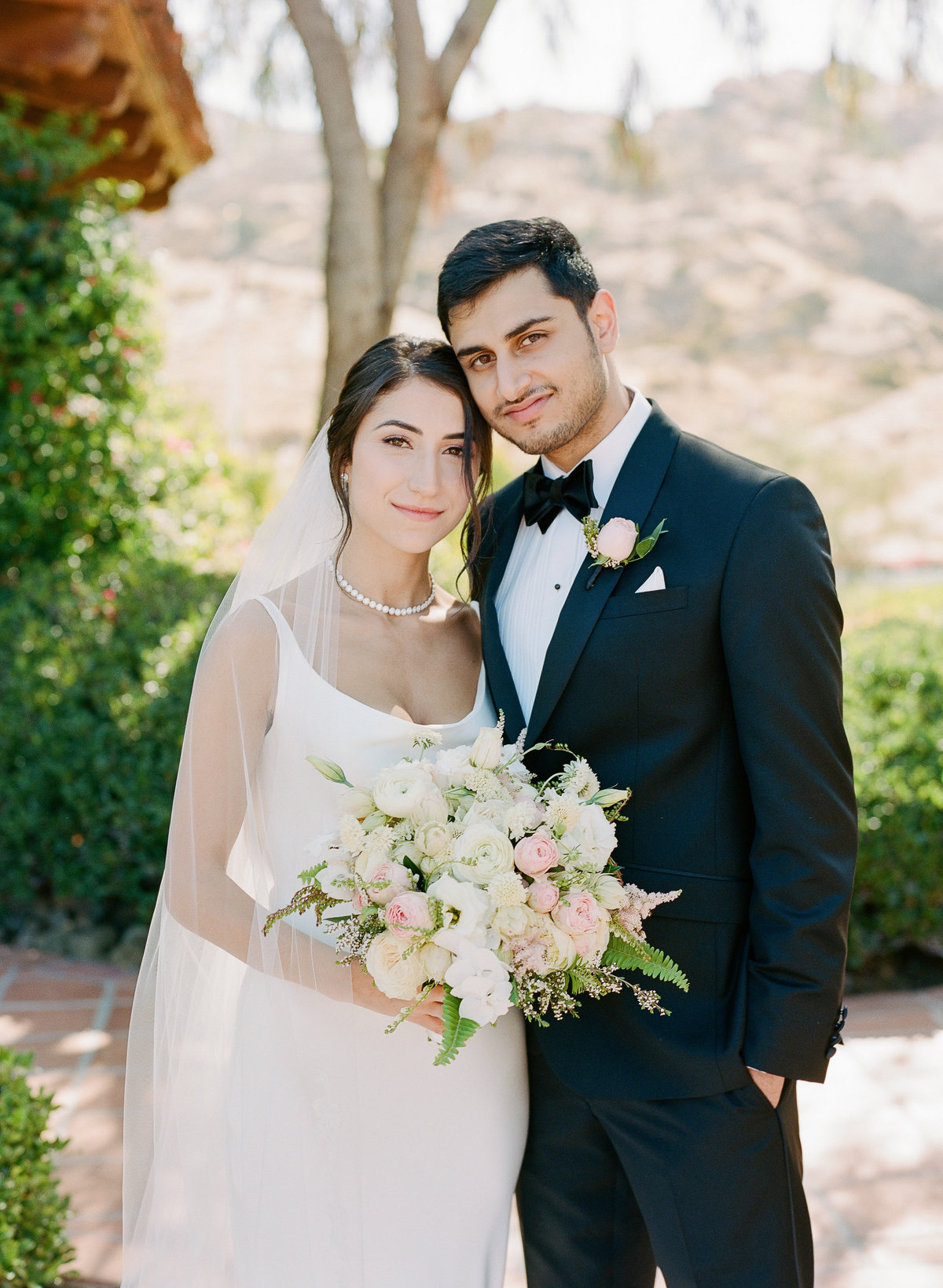 sasha-aneesh-wedding-bride-groom-armenian-44