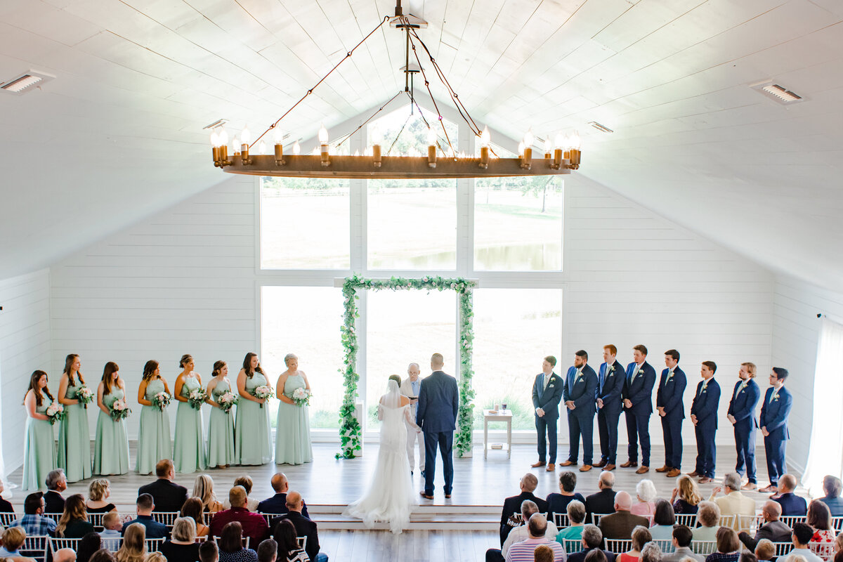 starr_wedding_2019-752