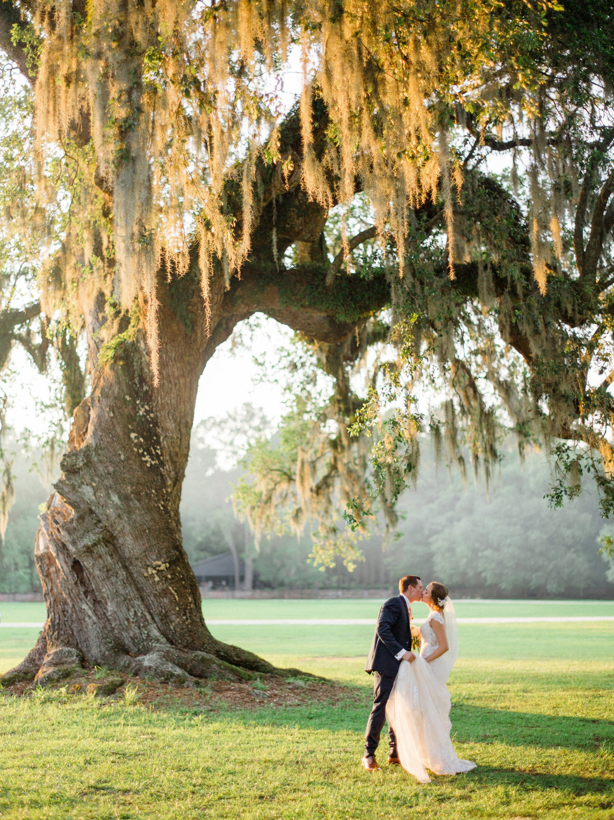 charleston-wedding-venues-middleton-place-philip-casey-photography-096