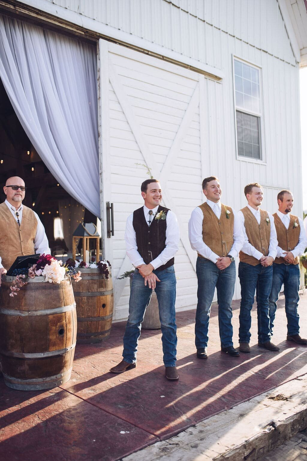 Watson-Wedding-White-Barn-Estate-2375