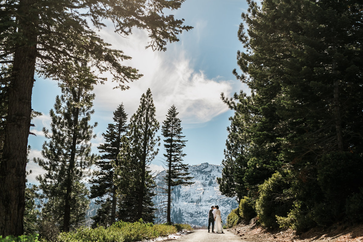 LakeTahoeElopement-7