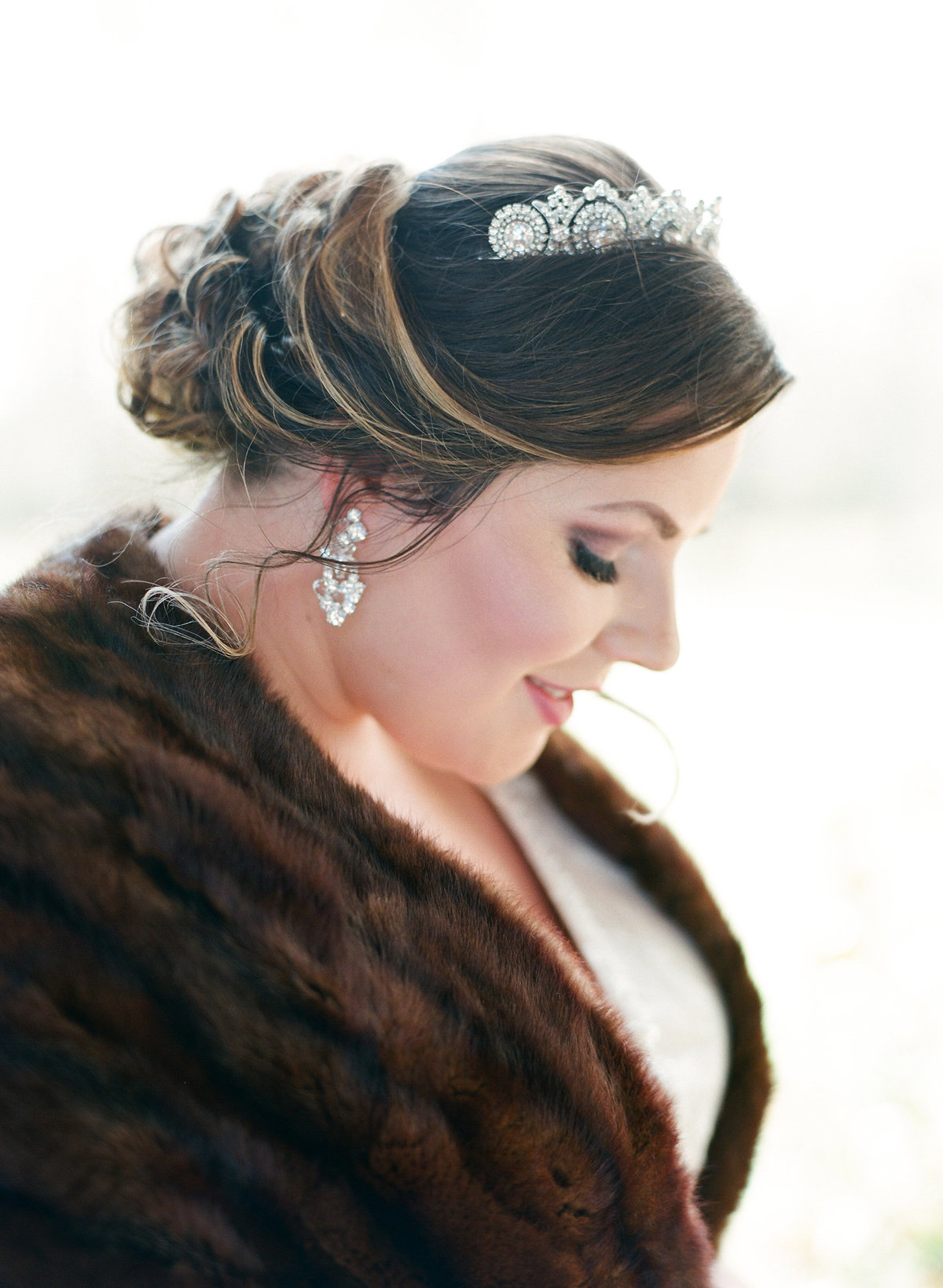 Brown_wedding_AG-71