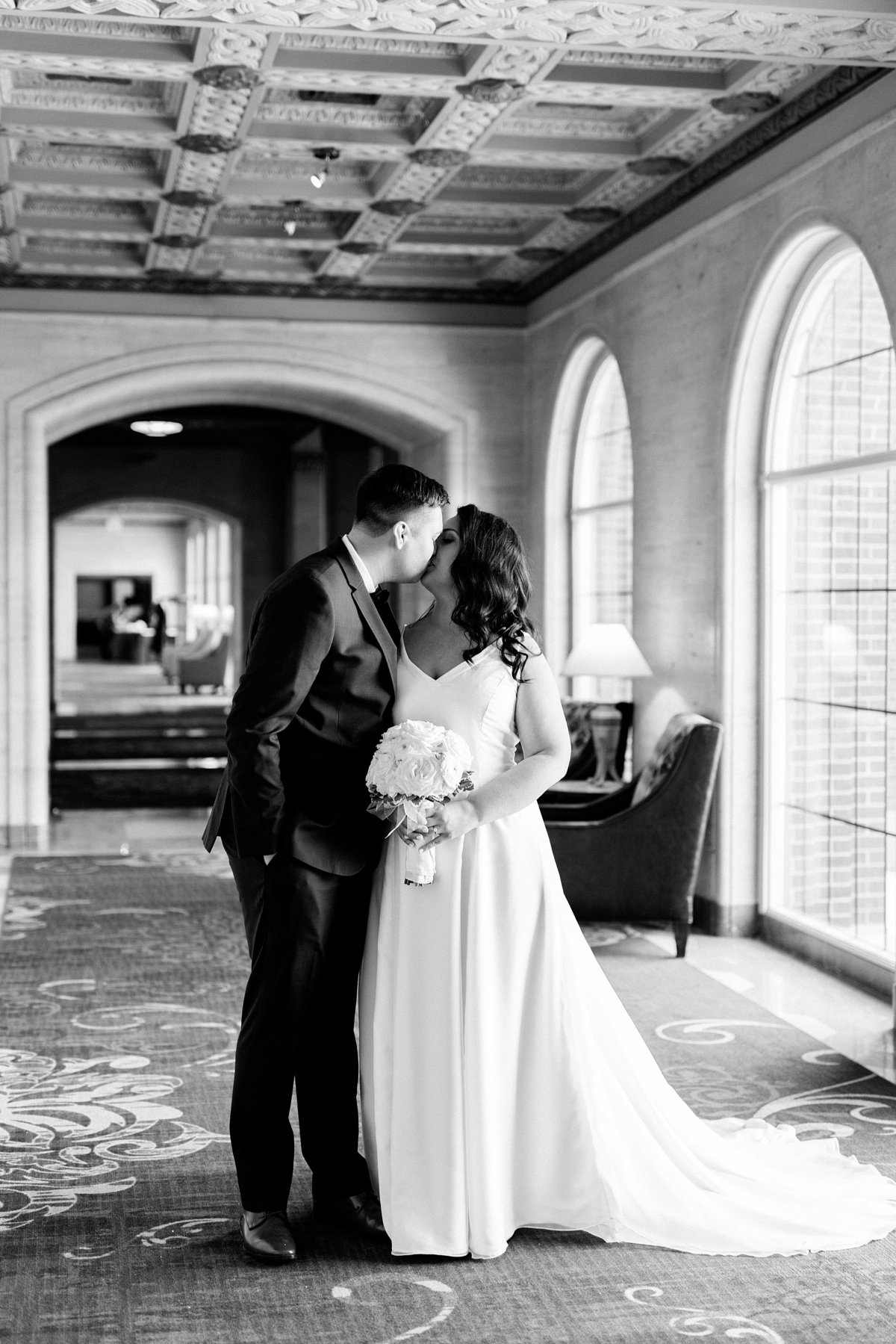 Rachel-Matt-Inn-at-St-Johns-Wedding-Michigan-Breanne-Rochelle-Photography64