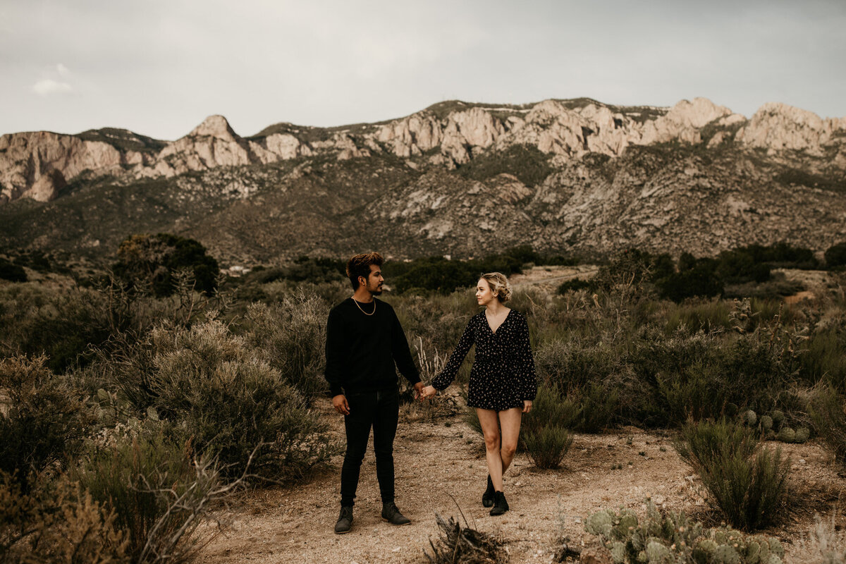 Sandia-Foothills-Engagement-Photography-Albuquerque-31