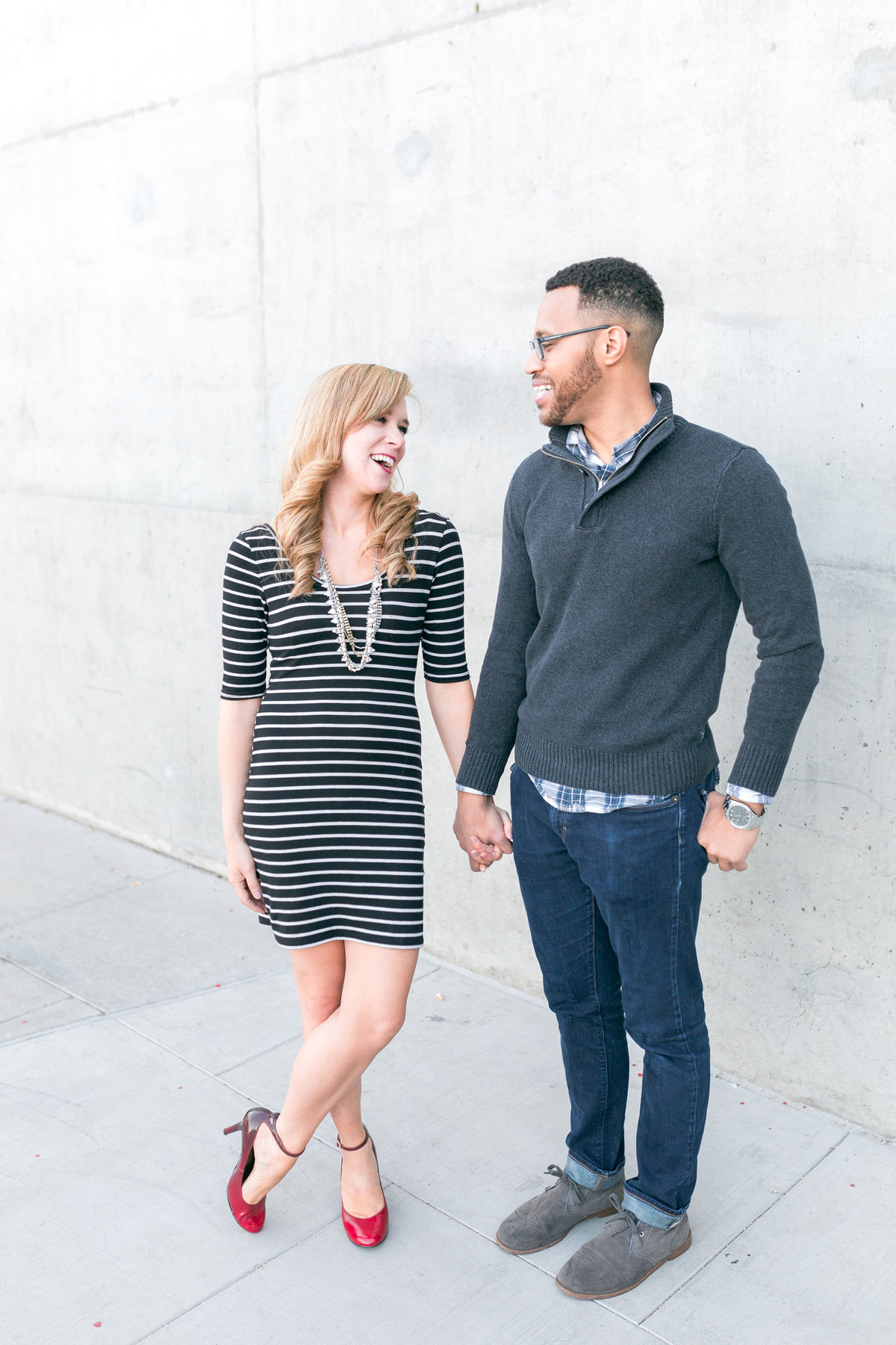 Modern_Museum_Phoenix_Engagement_Session-21