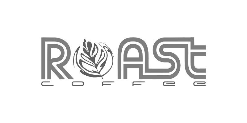 Logo Grid Template_0007_Roast Coffee