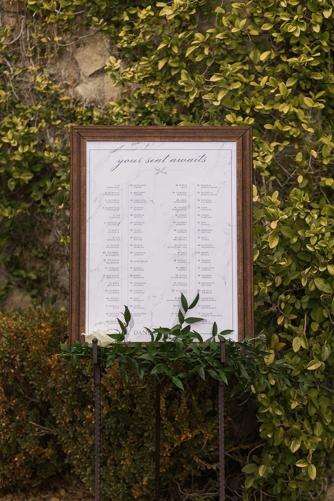 60_Ponte_Winery_Weddings