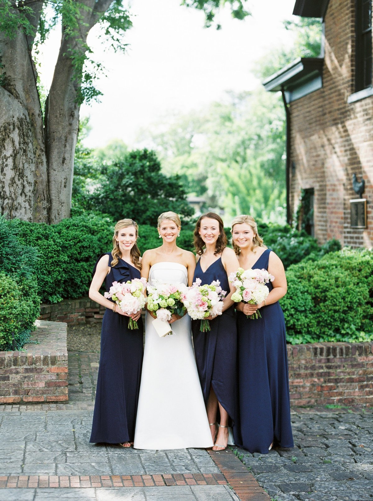 Arkansas-Wedding-Photographer_0814