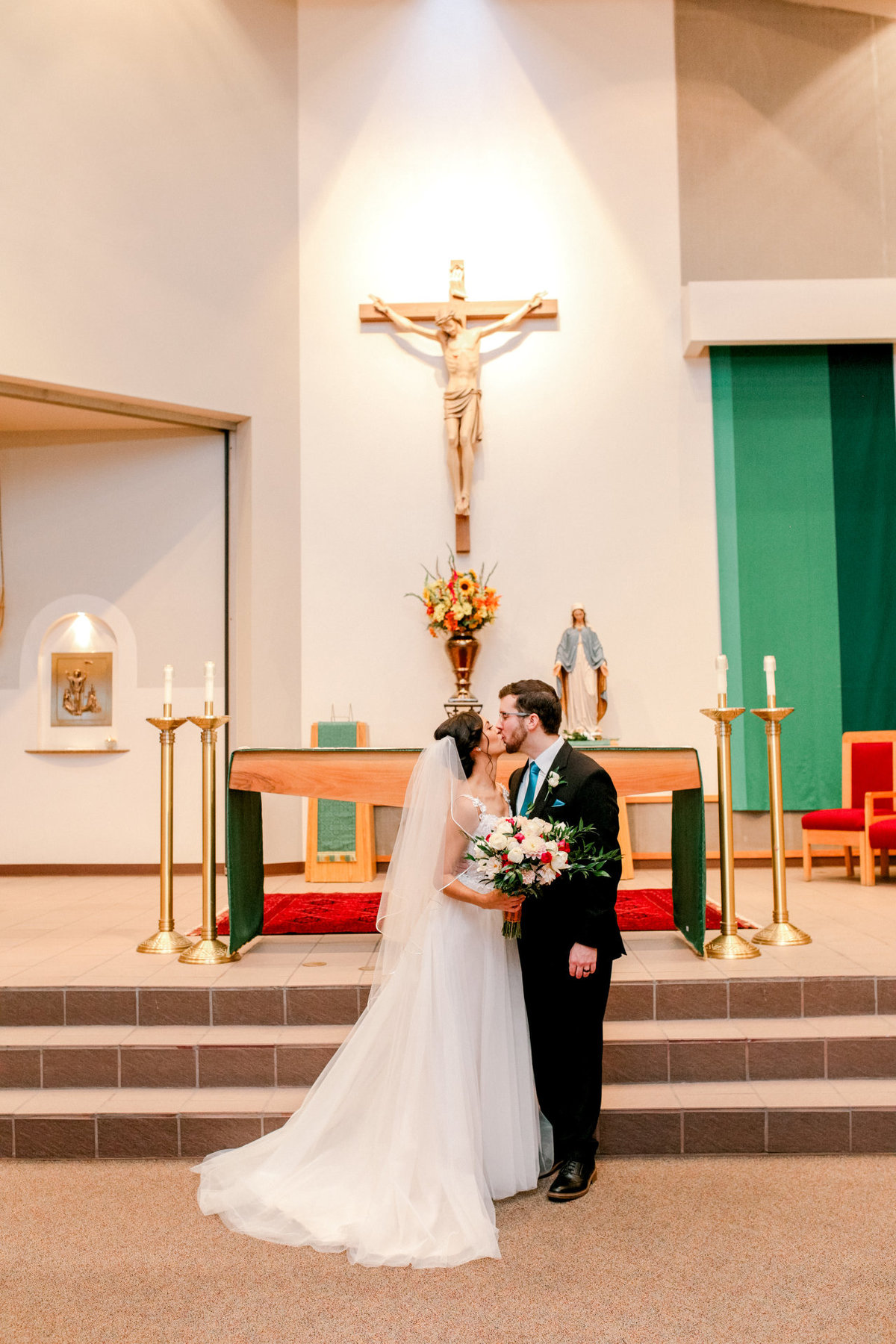Albuquerque Wedding Photographer_Our Lady of the Annunciation Parish_www.tylerbrooke.com_030
