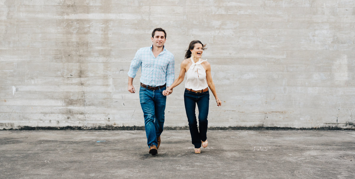 NEW ORLEANS_ENGAGEMENT_24