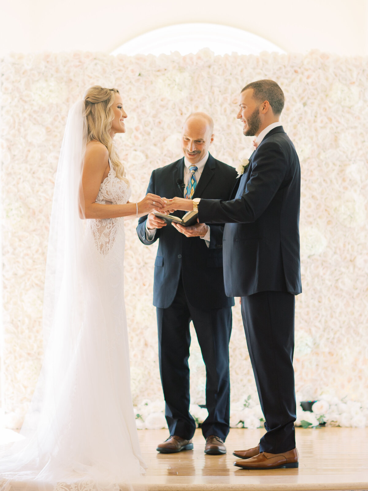 MLP-Aubrey-Tyler-Morais-Vineyards-Winery-Wedding-460