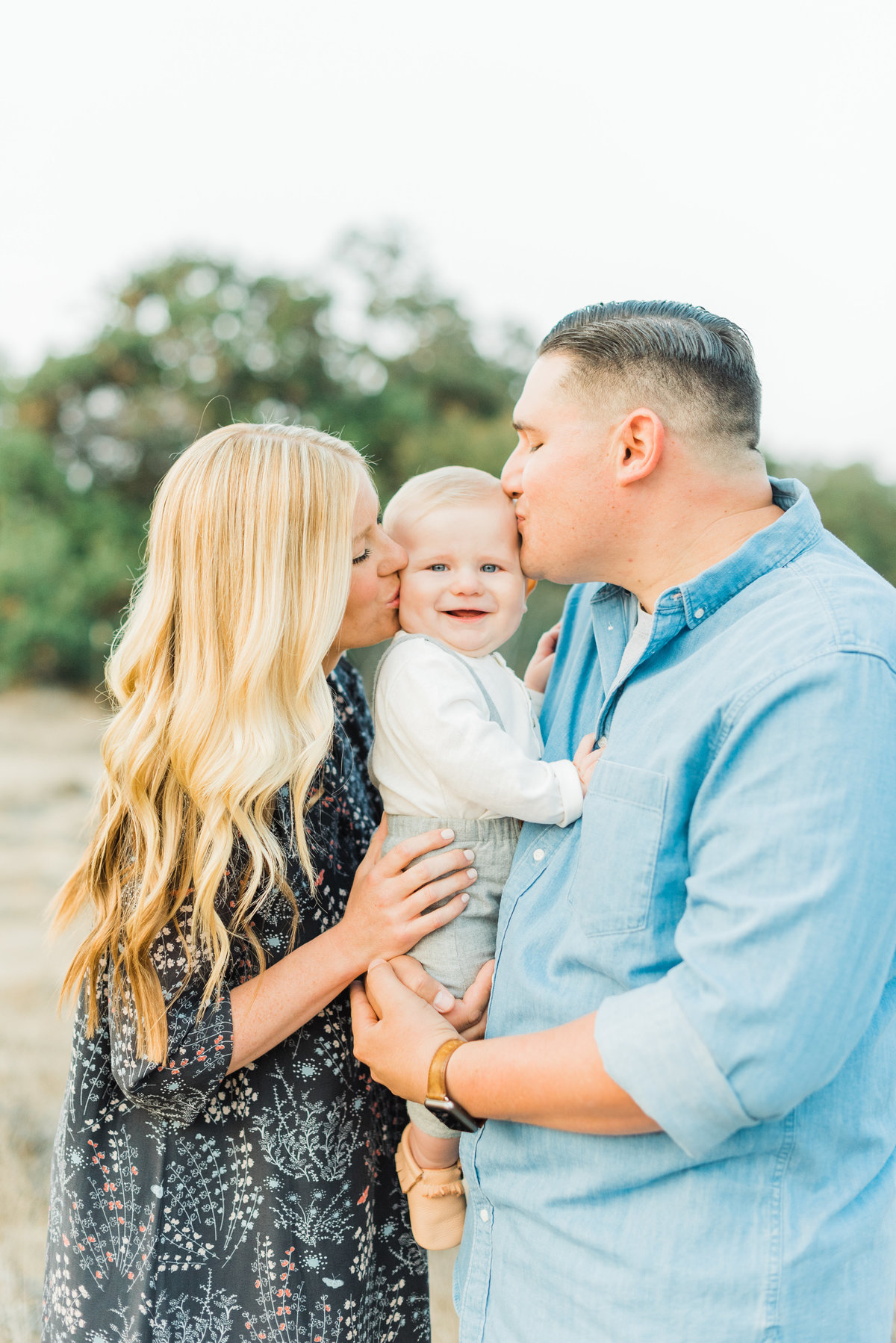 Orange County Family Photographer19