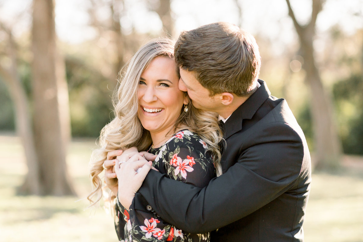 Courtney Bosworth Photography Dallas Fort Worth Texas Wedding Engagement Portrait Elopement Photographer65