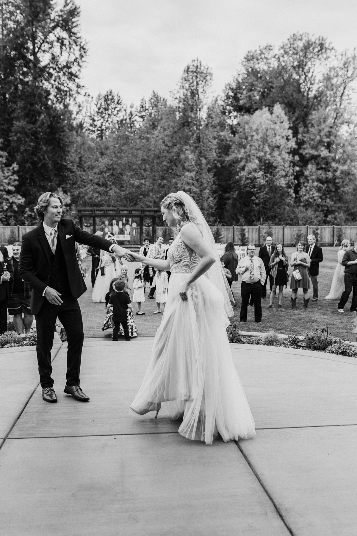 tacoma wedding photographer_0140