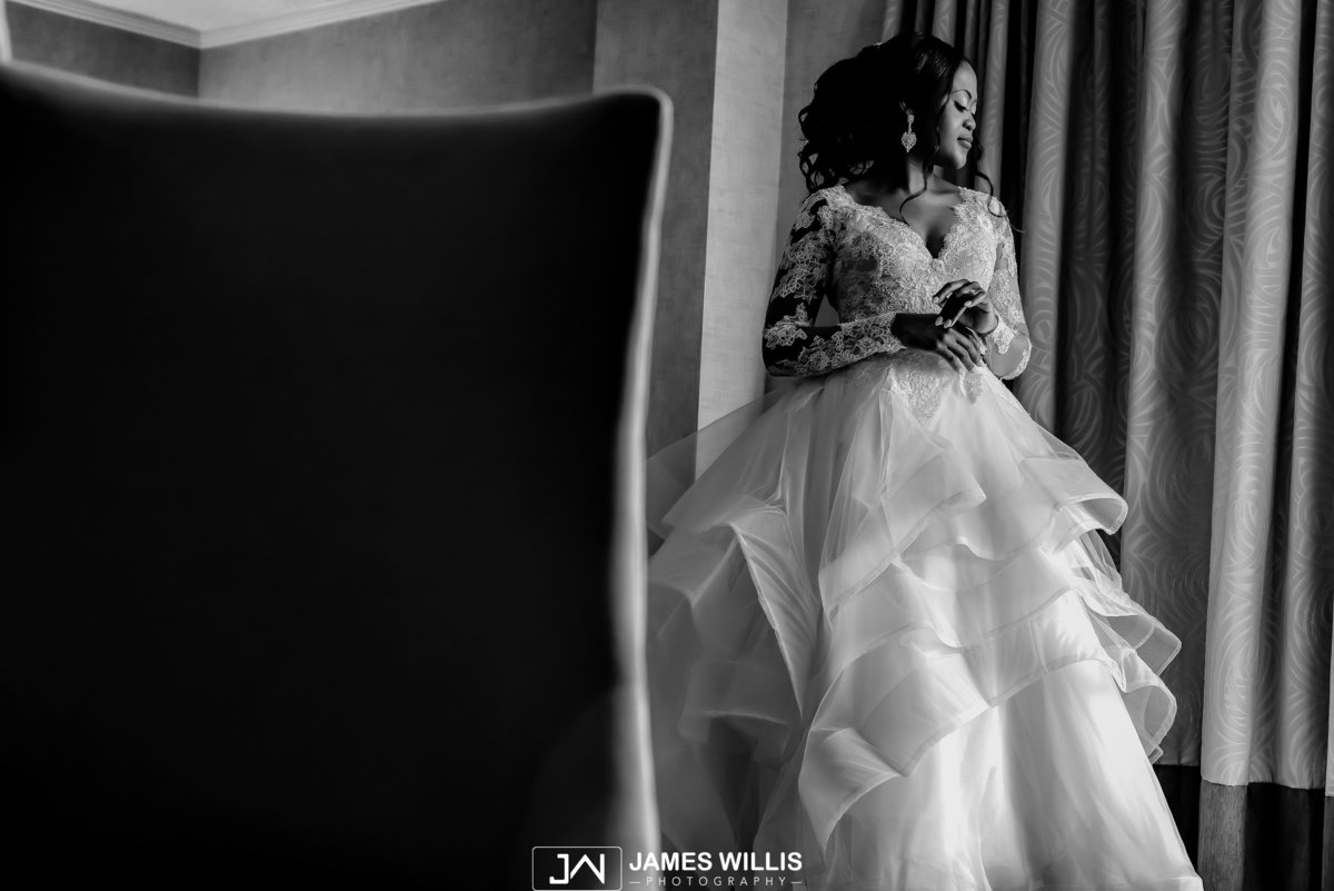 dallas-new-orleans-best-wedding-photogapher-james-willis-photography-19