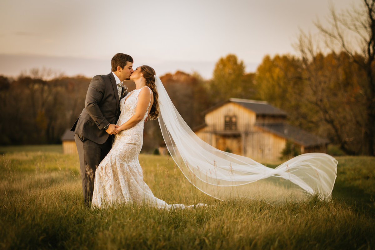 Creekside Farm Wedding Photographer-289