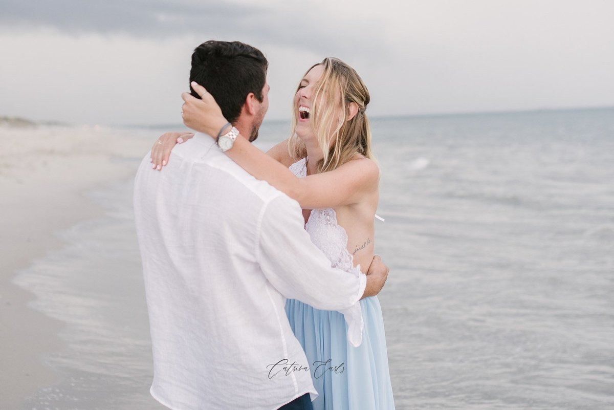 OBX-Wedding-Photographer-6647_websize
