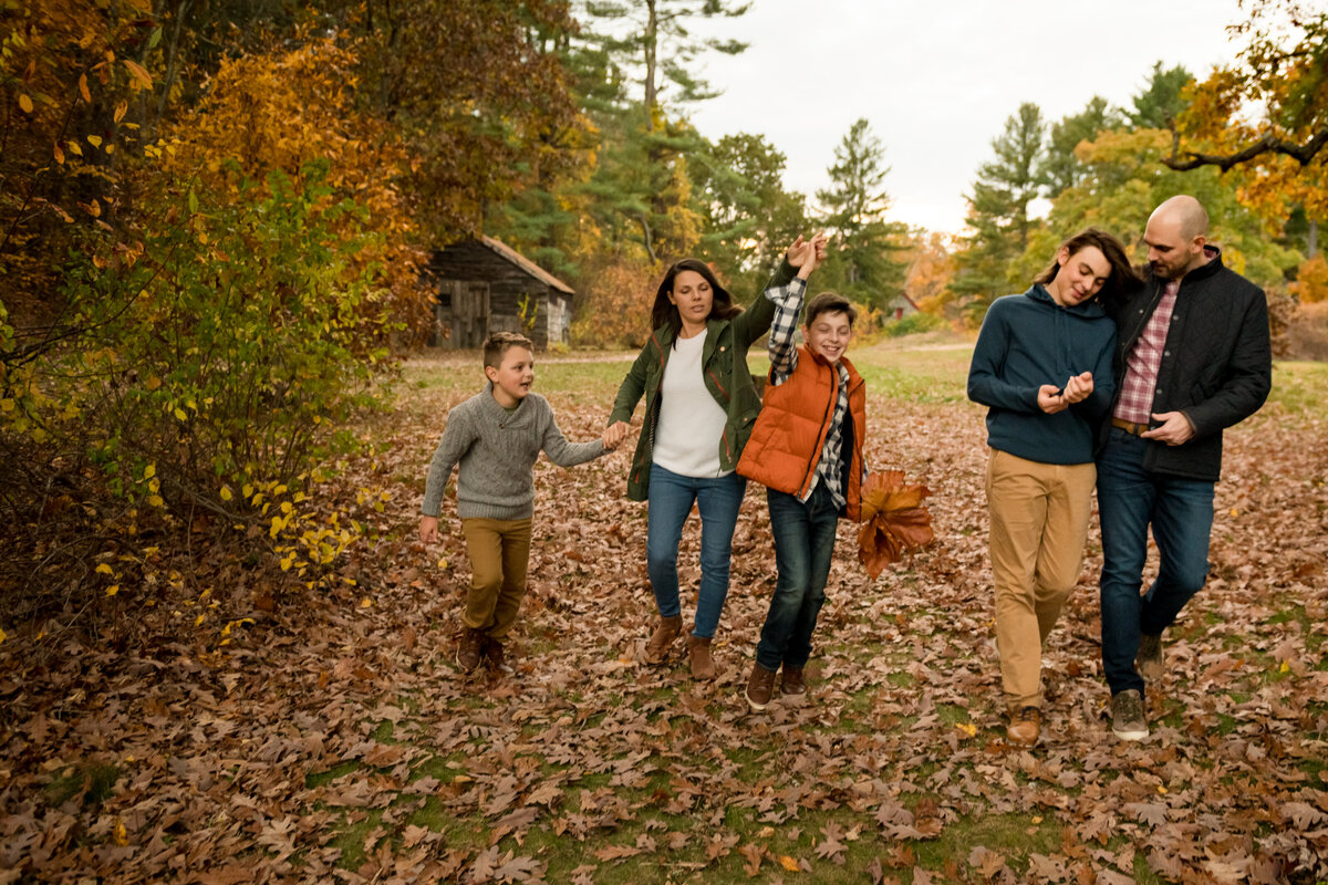 Boston-Family-Photographer-Bella-Wang-Photography-Fall-Session-9