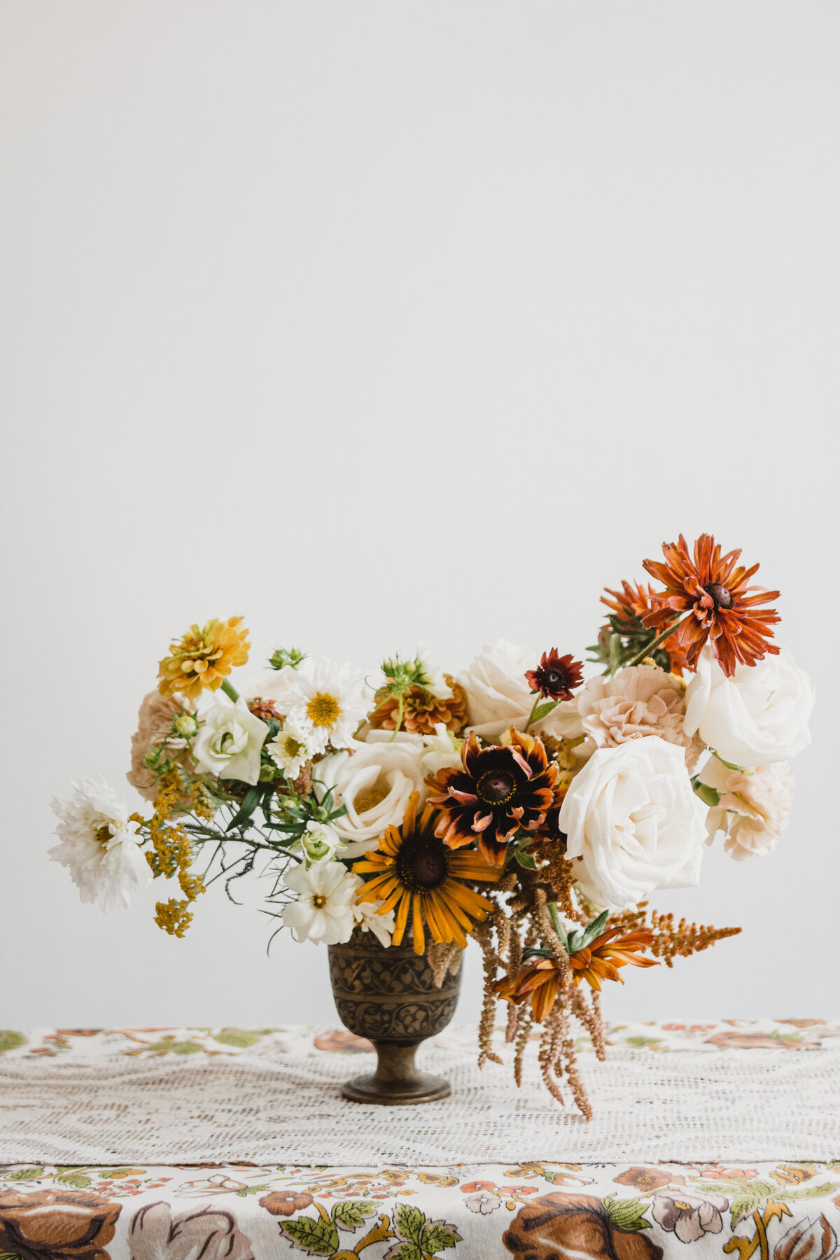 Wedding Florist in Northern Virginia