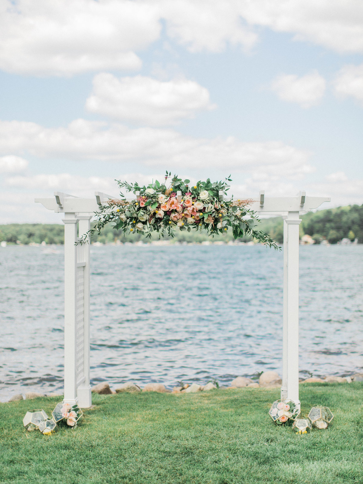 Every Little Detail - Michigan Wedding Planning and Event Design18