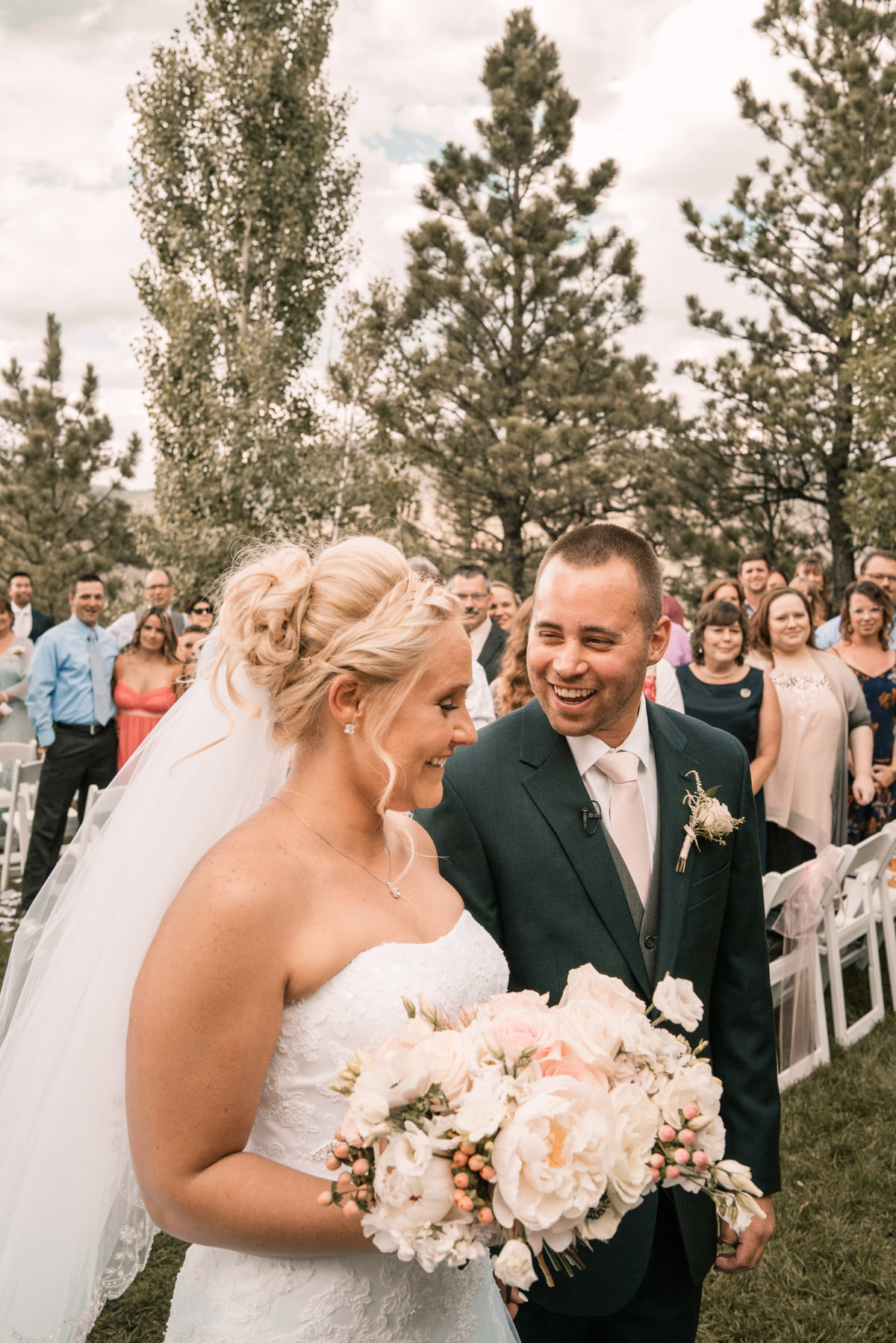 lauren-todd-lionscrest-manor-colorado-wedding-outdoor-photography-photographer-Dgass-Photography-01825