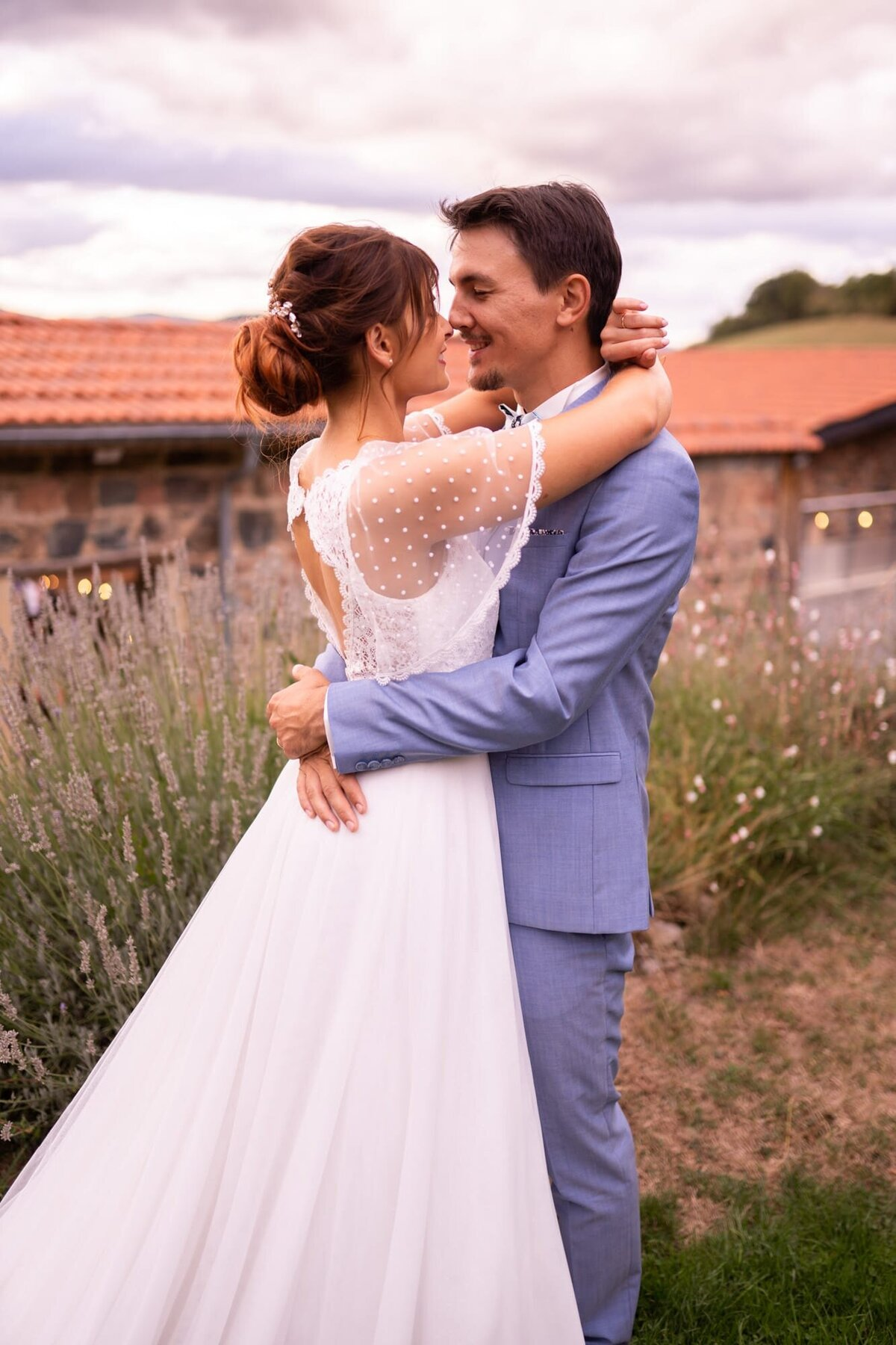 Lyon_Wedding_Photographer-0731
