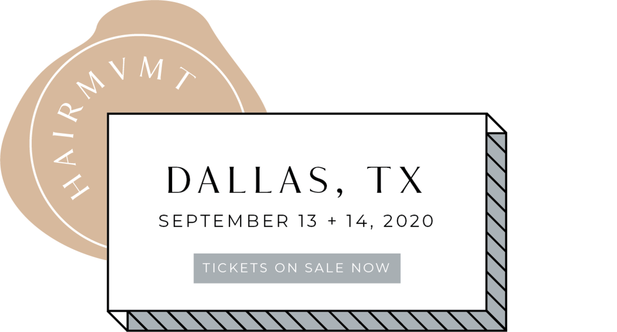 HAIRMVMT_event page_header_dallas