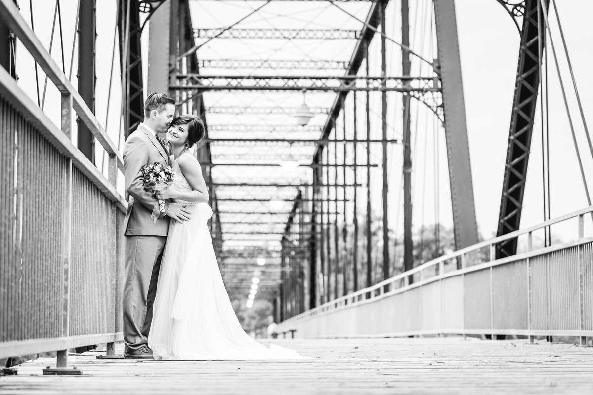 new braunfels wedding photographer milltown district new braunfels, TX