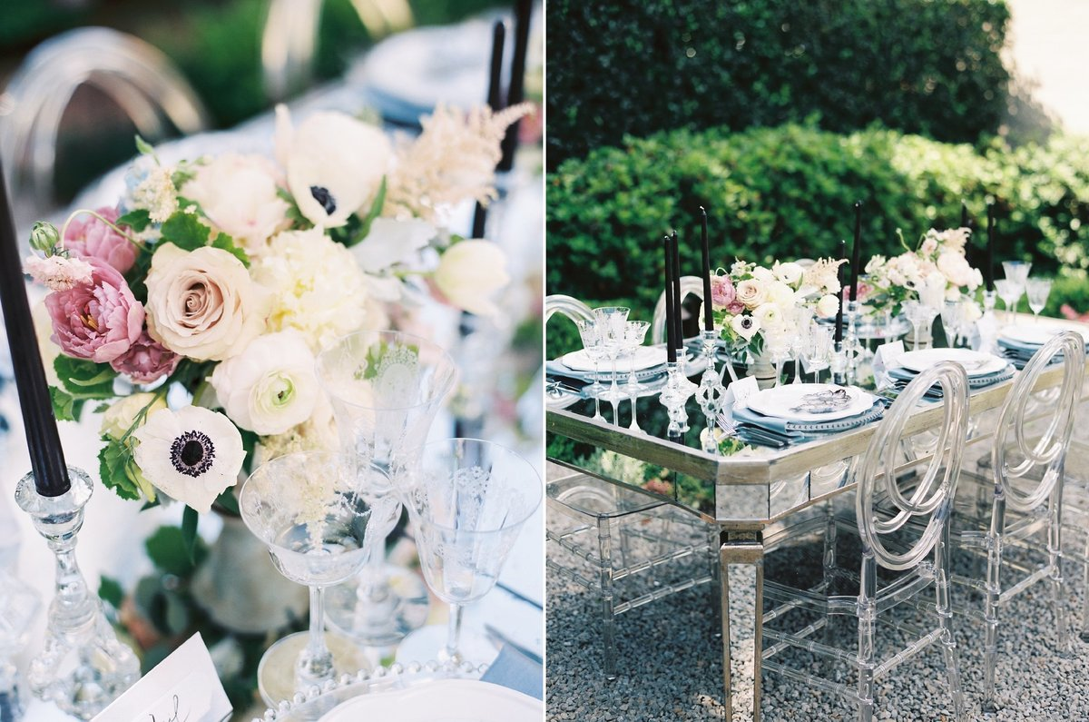 River-Oaks-Garden-Club-Houston-Wedding-Love-Detailed-Events-Marsais-Photography-Blush-and-Vine 3