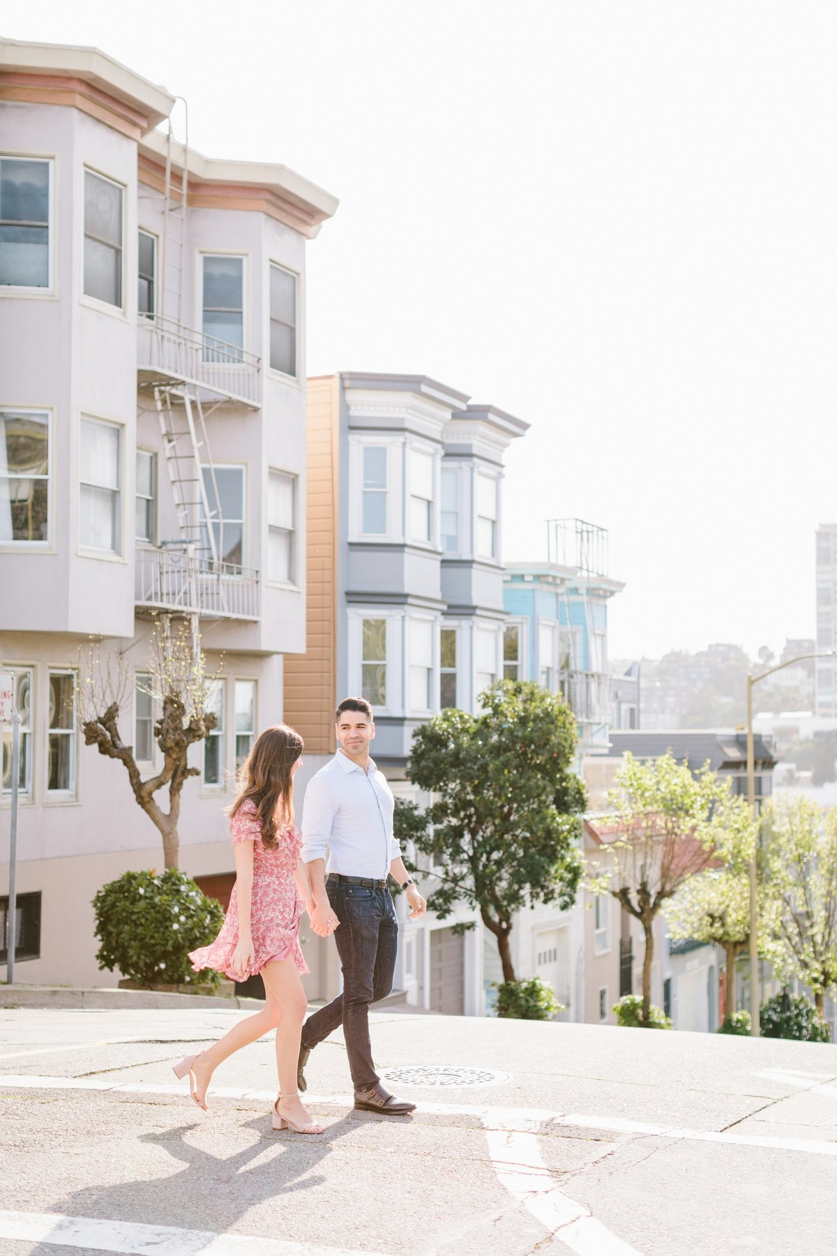 Best California Engagement Photographer-Jodee Debes Photography-76
