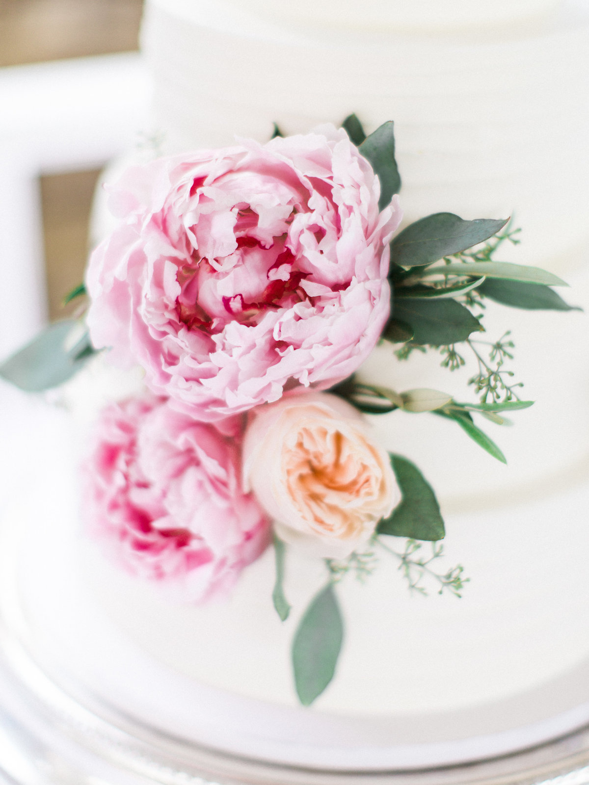Every Little Detail - Michigan Wedding Planning and Event Design31