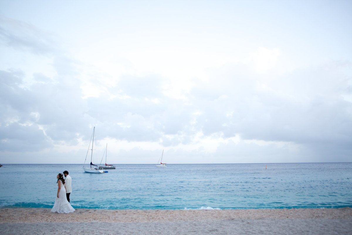 Arden_Photography_Saint_Bart_Destination_WeddingACP  635774