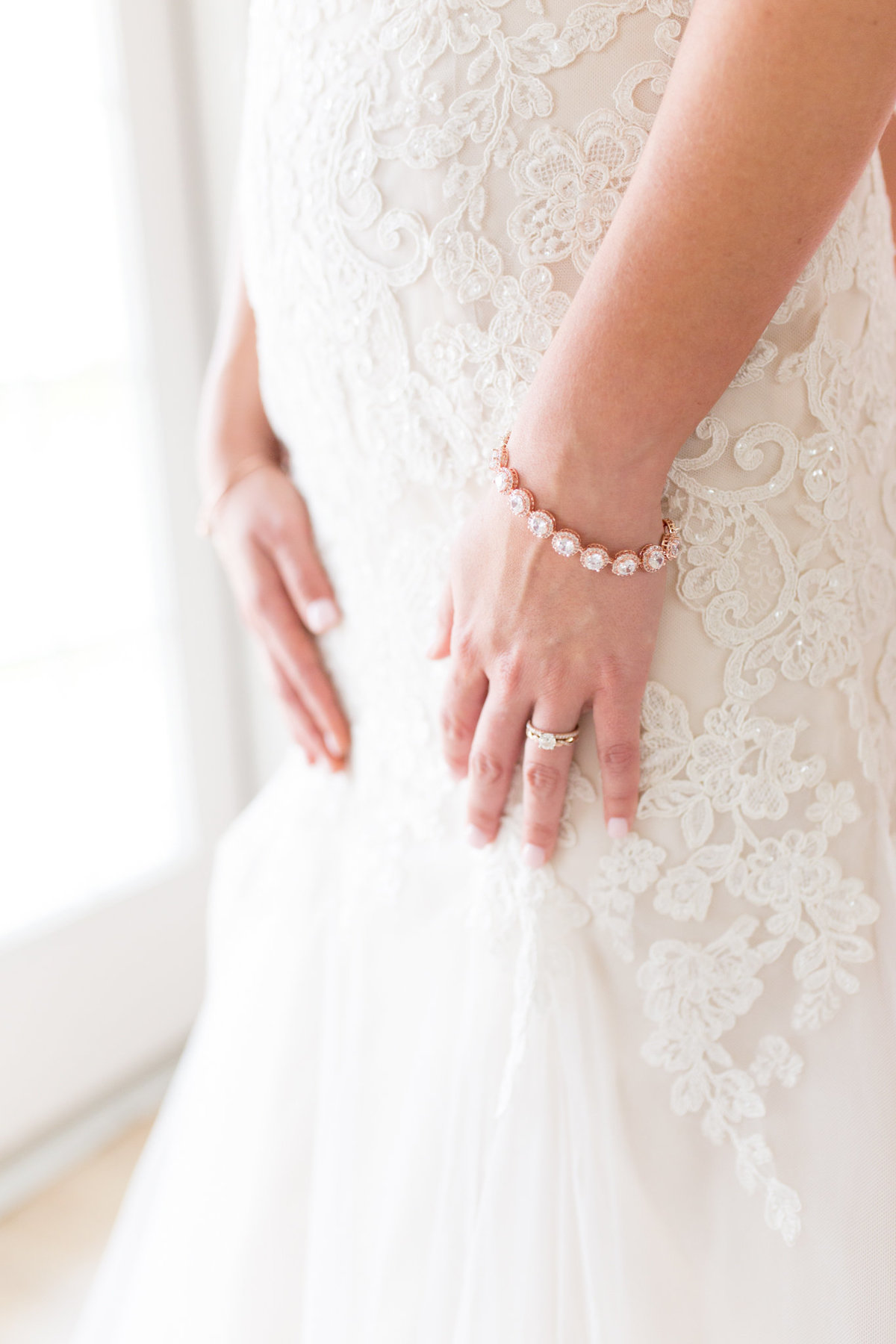 Grand Ivory Wedding| Dallas, Texas | DFW Wedding Photographer | Sami Kathryn Photography-18