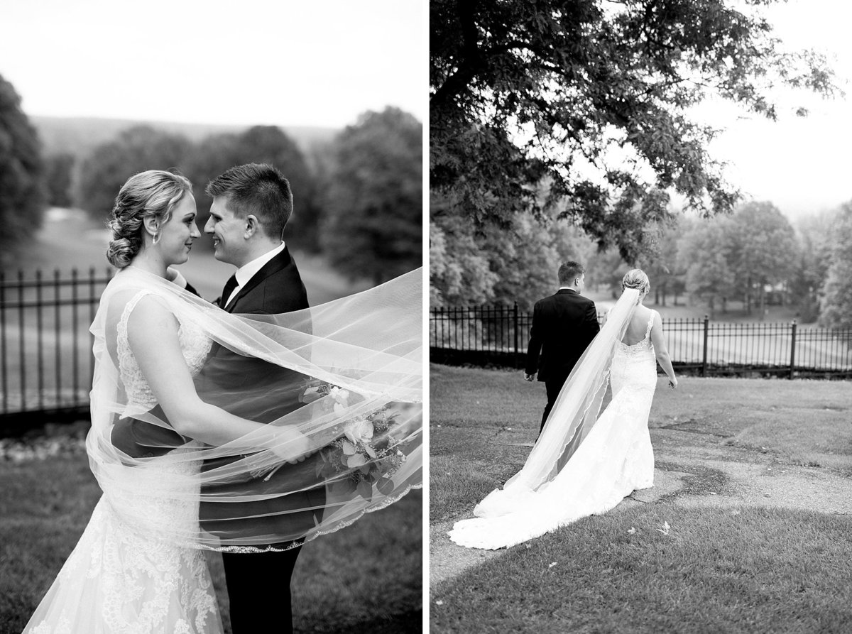 Jordan-Ben-Pine-Knob-Mansion-Clarkston-Michigan-Wedding-Breanne-Rochelle-Photography94
