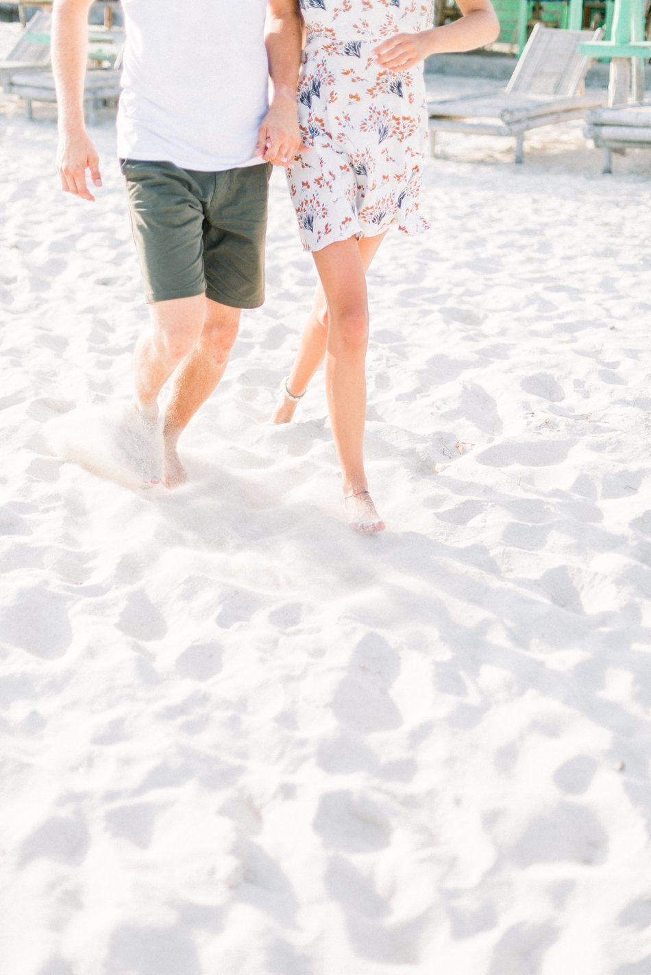 Anne+Max-Lombok_MichelleWeverPhotography-8