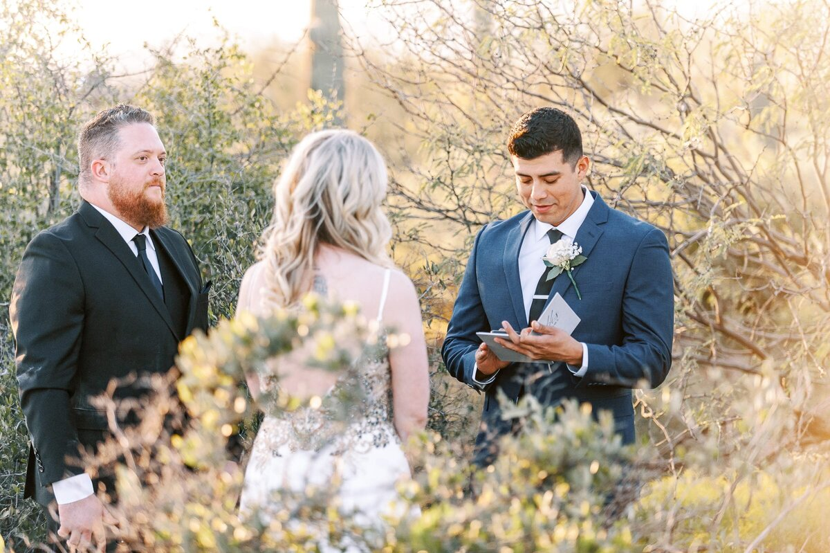 Superstition-Mountain-Elopement-Photos-Phoenix-Arizona-Elopement-Photographer-1011